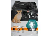 ProPlan Dog Adult Small Mini Digest Comf.  3kg