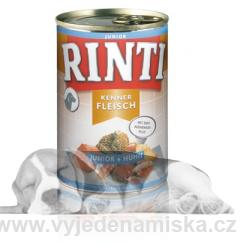 Rinti Junior - kuře