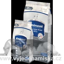 Eminent Adult Large Breed