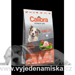 Calibra Energy